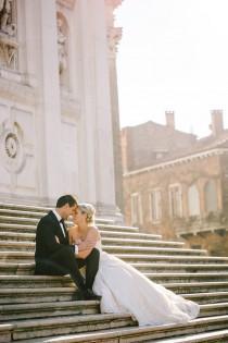 wedding photo - January Wedding Blog Roundup - Polka Dot Bride