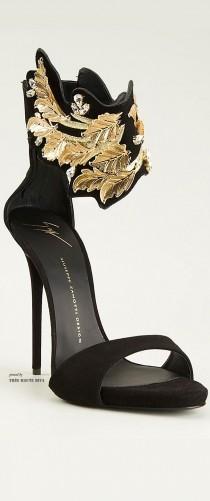 wedding photo - Shoes!!!!