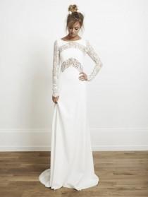 wedding photo - Rime Arodaky / Wedding Style Inspiration