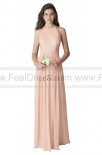 wedding photo - Bill Levkoff Bridesmaid Dress Style 1260