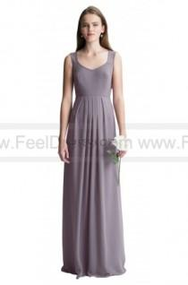 wedding photo - Bill Levkoff Bridesmaid Dress Style 7005