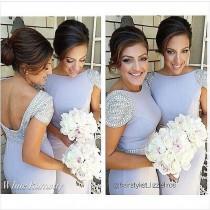 wedding photo - Bridal dress