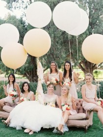 wedding photo - Vintage Fairytale Wedding: Courtney   Bill (100 Layer Cake)