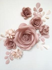 wedding photo - Wedding Backdrop - Backdrop Ideas - Wedding Backdrop Ideas - Backdrop Inspiration