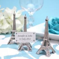 wedding photo - Beter Gifts®       BETER-WJ029