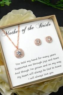 wedding photo - Mother of the Bride Gift, Personalized Bridesmaids Gift,Mother of the Groom Gifts,Bridal Party Gift, Bridal Party Jewelry,Wedding bracelet,