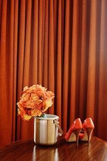wedding photo - Especial Bodas/Weddings Special