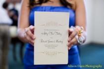 wedding photo - Gold Wedding Programs, Black and Gold Programs, Booklet Programs, Vintage Wedding Programs, Elegant Programs, Gold Flourish Wedding Programs