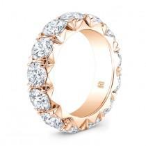 wedding photo - Jewelery