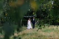 Hochzeitsvideo Mein Hochzeits Ratgeber