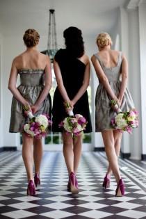 wedding photo - LulaKate - Profile Pictures