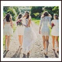 wedding photo - Bawler-ina022