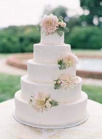 wedding photo - W Austin Wedding By Amelia Tarbet Photography