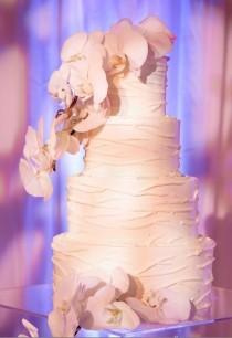 wedding photo - Wedding Cake Inspiration