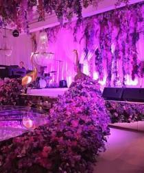 wedding photo - Boda China en Paris