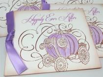 wedding photo - Will You Be My Bridesmaid Card, Ask Bridesmaid/Maid of Honor