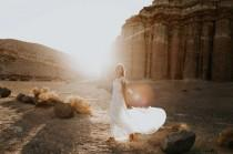wedding photo - RMW Real Bride Diary Finding The Perfect Wedding Dress