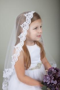 wedding photo - 1st Communion