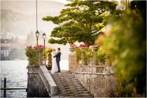 wedding photo - Meet Destination Wedding Photographer Gabriele Basilico - French Wedding Style