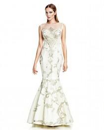 wedding photo - Cinderella Wedding dress SUMMER SALE