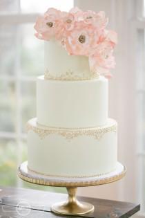wedding photo - WEDDINGS By Amalie Orrange Photography
