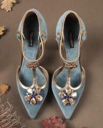 wedding photo - Shoe Love