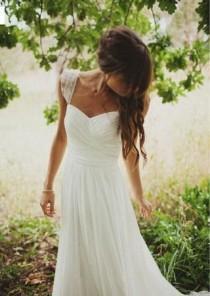wedding photo - BEAUTIFUL! WHO MADE IT?