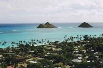 wedding photo - Travel Diary: Oahu Hawaii