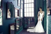 wedding photo - 3 Wedding Dress Angles Your Photographer Must Capture