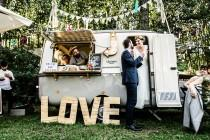 wedding photo - Festival Brides Love: Becca Photography