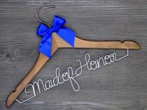 wedding photo - Wedding Hanger Christmas Gift