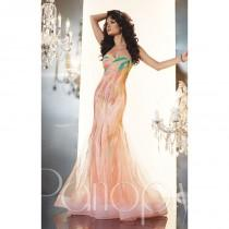 wedding photo - Panoply - 14646 - Elegant Evening Dresses