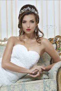 Wedding Ideas Hair Accessories Weddbook