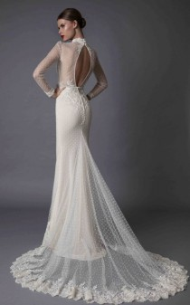 wedding photo - Berta Wedding Dress Inspiration