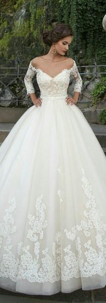 wedding photo - Roupas