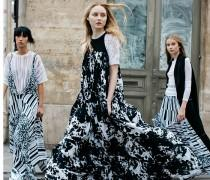 wedding photo - Victor Alfaro's Secret Paris Fashion Week Street Style Video