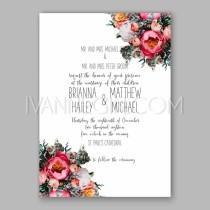 Wedding Invitations Weddbook