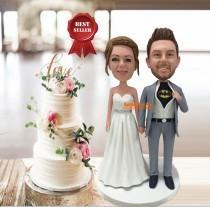 wedding cakes 3 weddbook. Black Bedroom Furniture Sets. Home Design Ideas