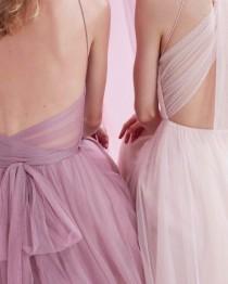 wedding photo - bridal gown