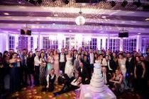 wedding photo - Gala San Valentino Dab Wedding Events: il reportage ufficiale della serata!