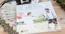 wedding photo - Libros para organizar tu boda: Prepara tu boda vintage