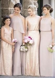 wedding photo - Best Of Wedding Photography