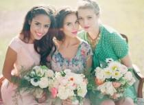 wedding photo - Lady Grey Styling Secrets