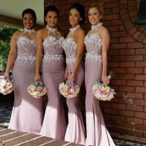 wedding photo - Bridesmaid