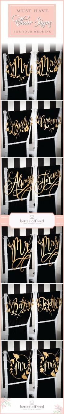 wedding photo - Wedding Table Decor