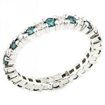 wedding photo - Jewelry