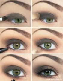 wedding photo - Beauty Tips / Makeup Tutorials