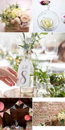 wedding photo - Top 10 Products for a Festival Wedding by Wedding Mall UK