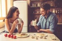 wedding photo - 8 malos hábitos que deberías suprimir al vivir en pareja