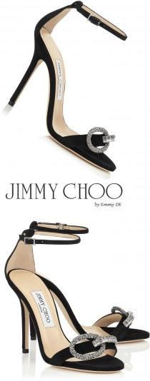 wedding photo - Fashion ~ Designer Shoes